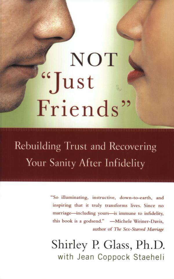 rebuilding trust in a relationship overcoming infidelity marriage