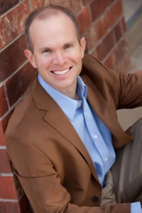Paul Sigafus, LMFT, Director of Colorado Counseling Center, LLC, Certified EFT Therapist