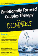 Emotionally Focused Couples Therapy for Dummies