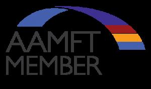 AAMFT Clinical Member