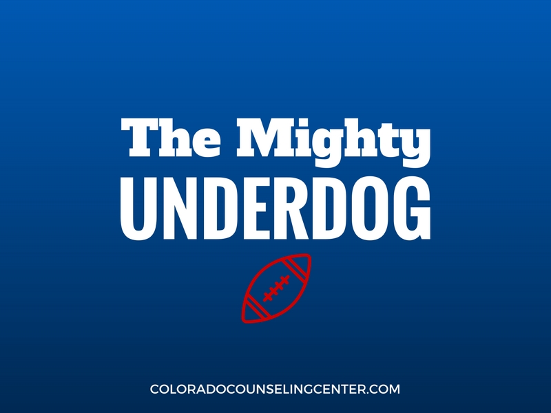 the-mighty-underdog